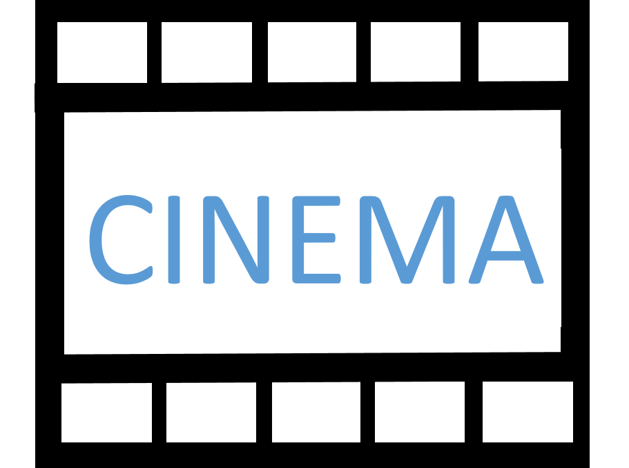 cinema image