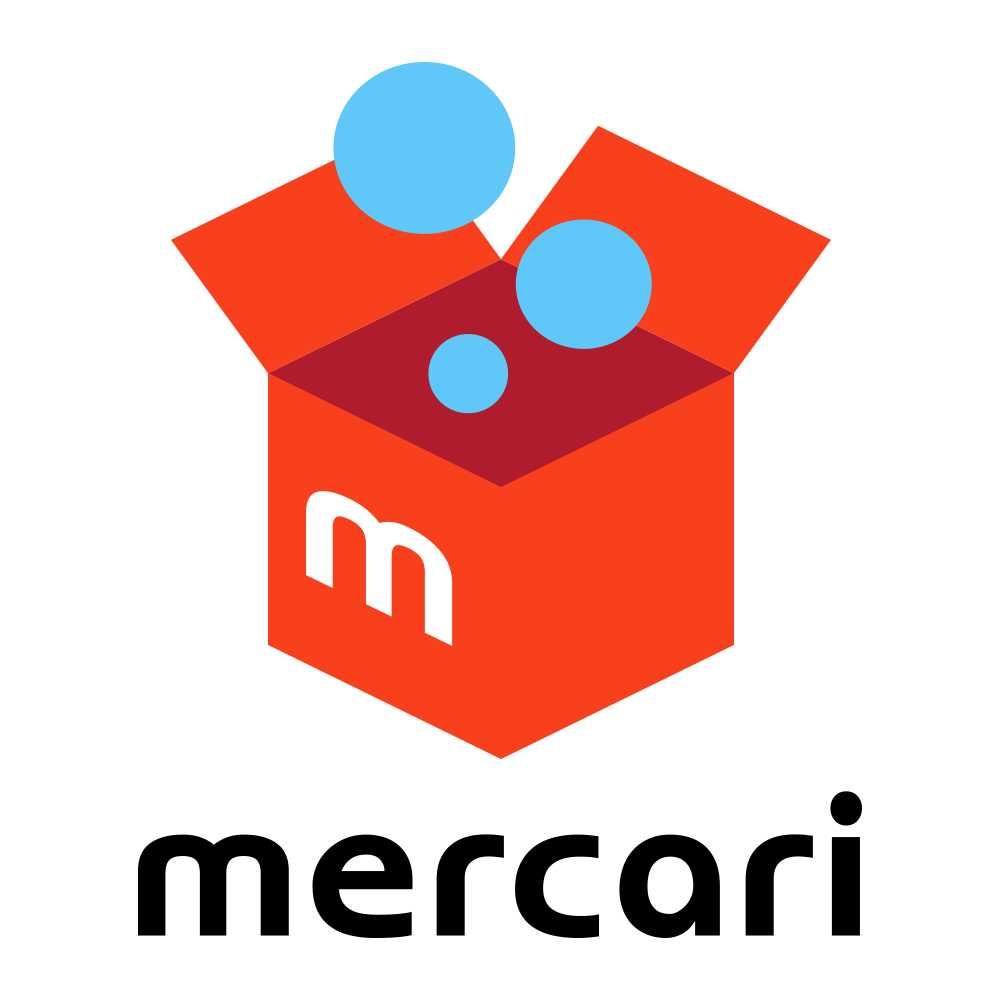 mercari , Japanese flea market app