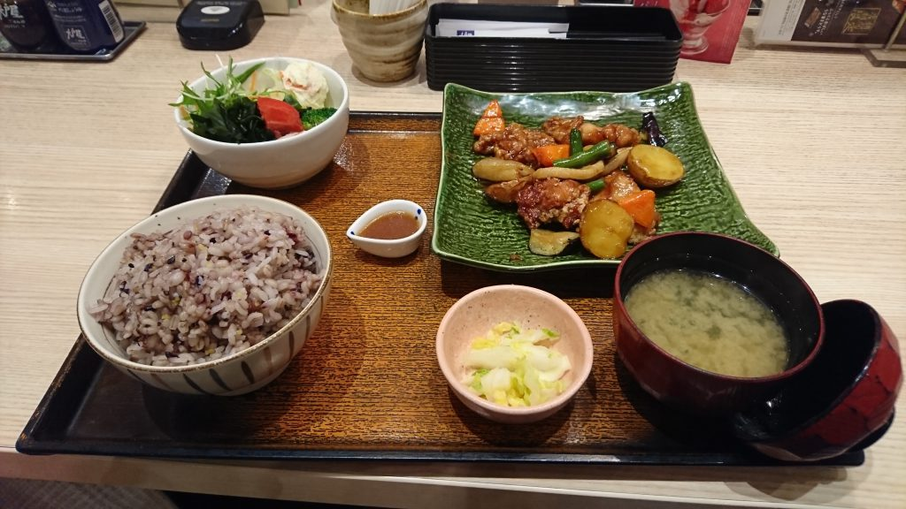 tori-to-yasai-no-kurosu-an-teishoku